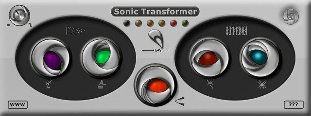 sonic-transformer.jpg